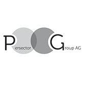 Persector Group AG